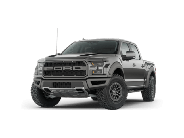 New Ford for sale 2019 Ford F-150 Raptor Truck in Southgate, MI